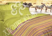 5489/2 Танзания